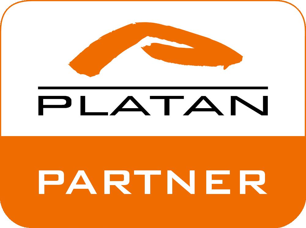 Platan_partner